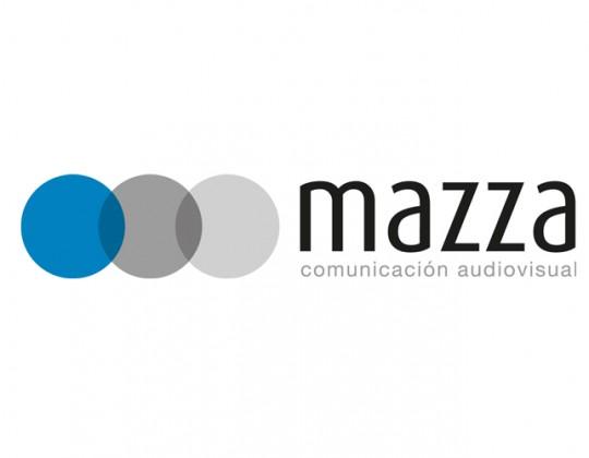 © Mazza Comunicación Audiovisual