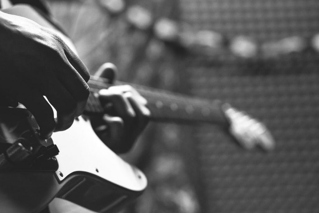 videoclip musical grupos cantantes murcia artistas fotografía web producto ecommerce video corporativo Audiovisuales