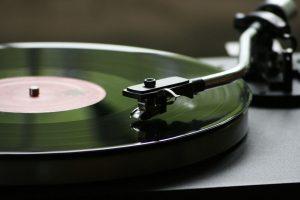 videoclips musicales murcia molina de segura altorreal grabación videos musicales Mazza Comunicación Audiovisual