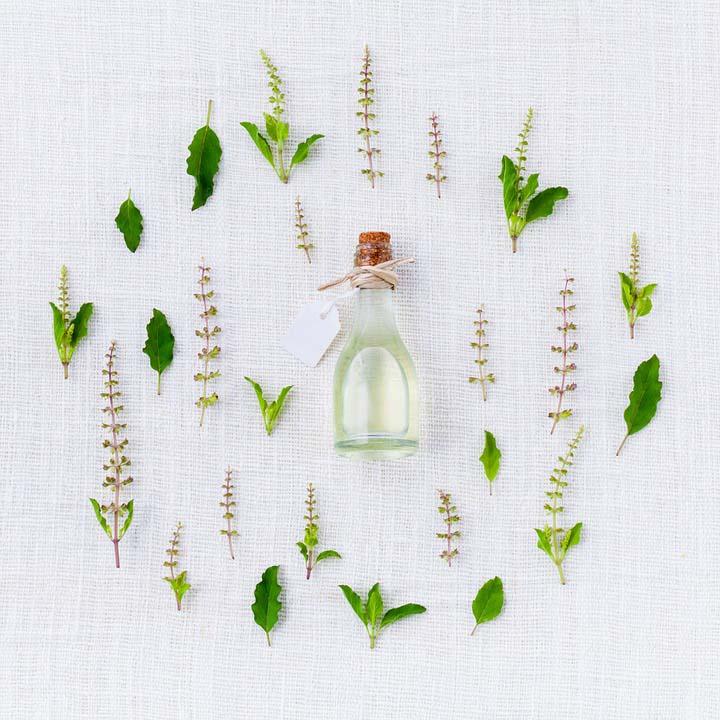Aromas Esencias Perfumes Fragancias Mazza Com Audiovisuales Murcia
