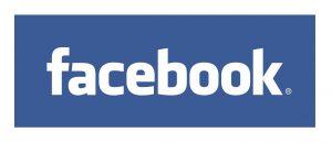 Redes Sociales Facebook Murcia Mantenimiento Audiovisuales Community Manager Murcia
