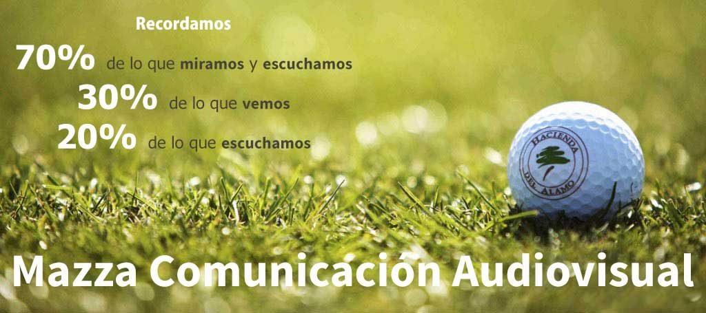 Tarifas de Vídeo Corporativo en Murcia promoción publicidad molina de segura fotografia producto E-Commerce