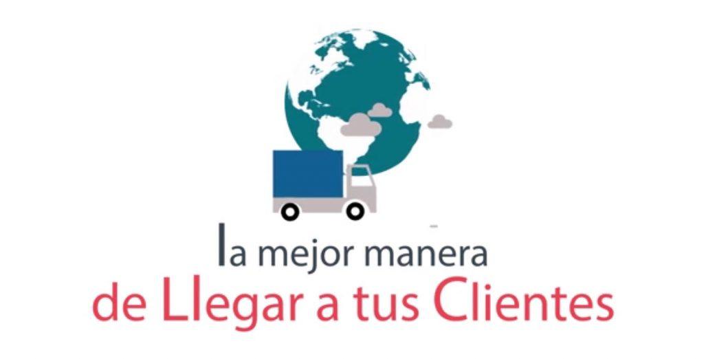 video marketing audiovisuales spot fotografo de producto publicidad Murcia Mazza Comunicación