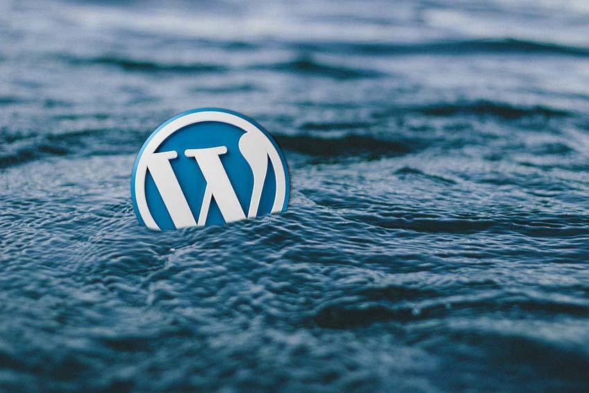 diseño web fotografía webs fotografo Mazza Comunicacion Vídeo corporativo