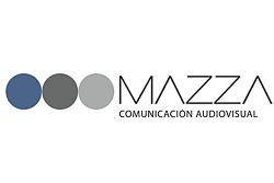 fotografo murcia ecommerce corporativos Murcia