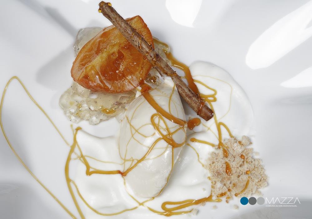 fotografos murcia gastronomia corporativos