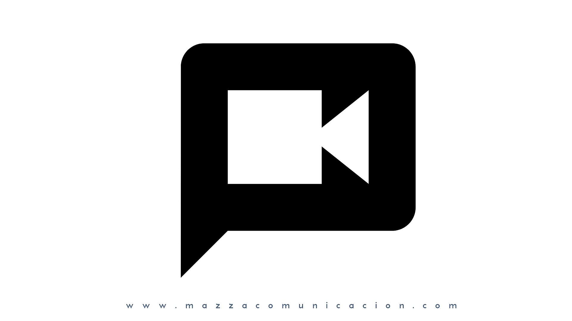 fotografia vídeo empresas corporativos Mazza Comunica