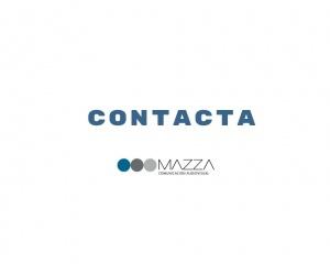 fotografo publicidad corporativos Murcia